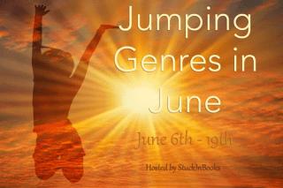 Jumping-Genres-In-June-Giveaway-Hop-2