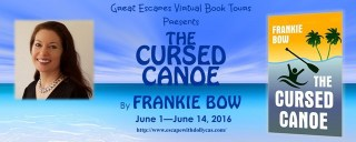 cursed-canoe-large-banner640