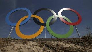 Olympic_Rings_reuters_b1bkh