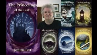Princelings video thumbnail