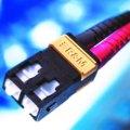 mic-broadband-1