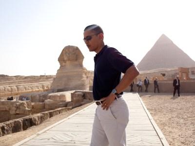 Obama_in_Egypt,_P060409PS-0875