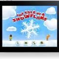 home_snowflake