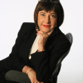 Paula George Tompkins