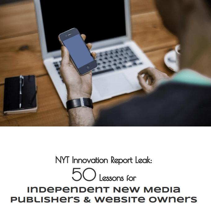 digital publishers 1.pdf