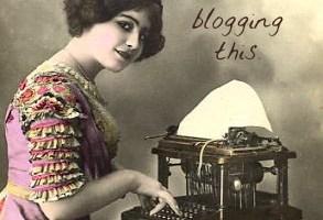 im-blogging-this