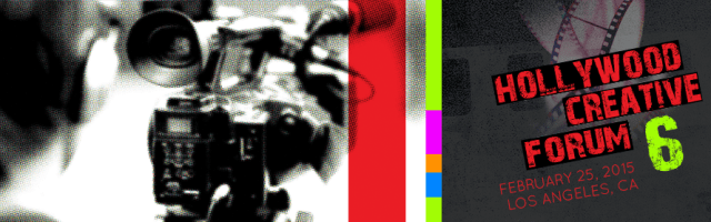 HCF-6-Web-Banner