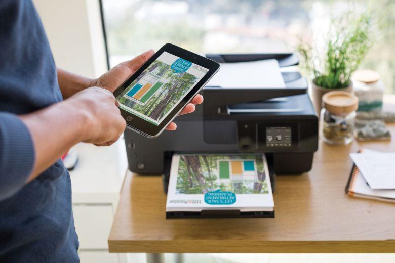 hp printer jenebaspeaks.com