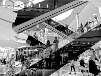 escalator-1789797_960_720