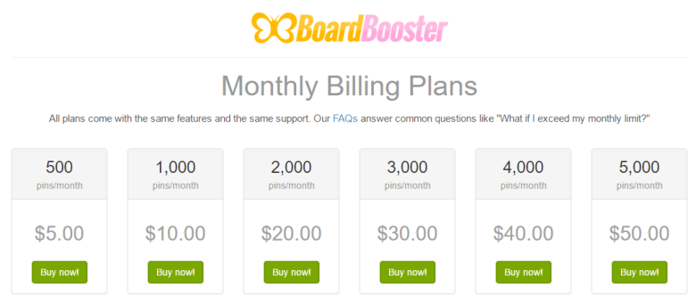 https-boardbooster-com-billing
