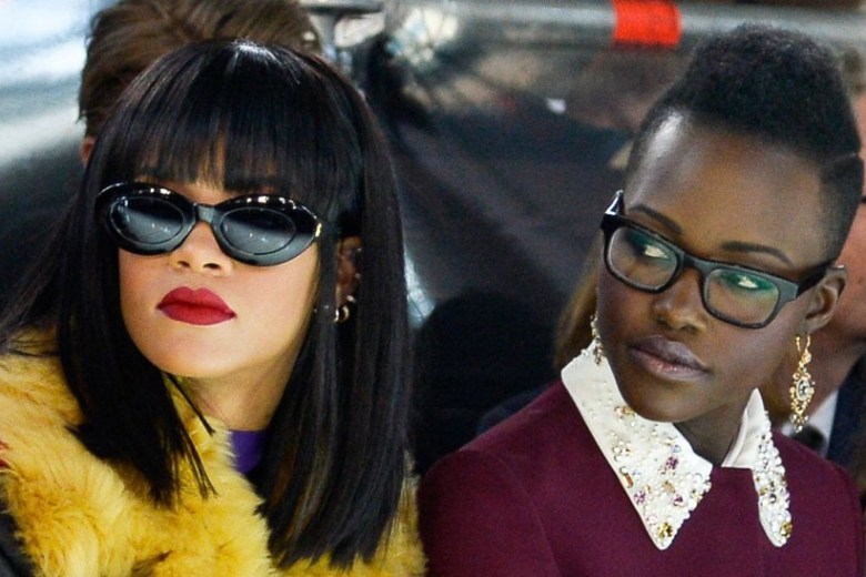 WHEN-MEMES-COME-TRUE-LUPITA-AND-RIHANNA-e1495571007406-1024x547