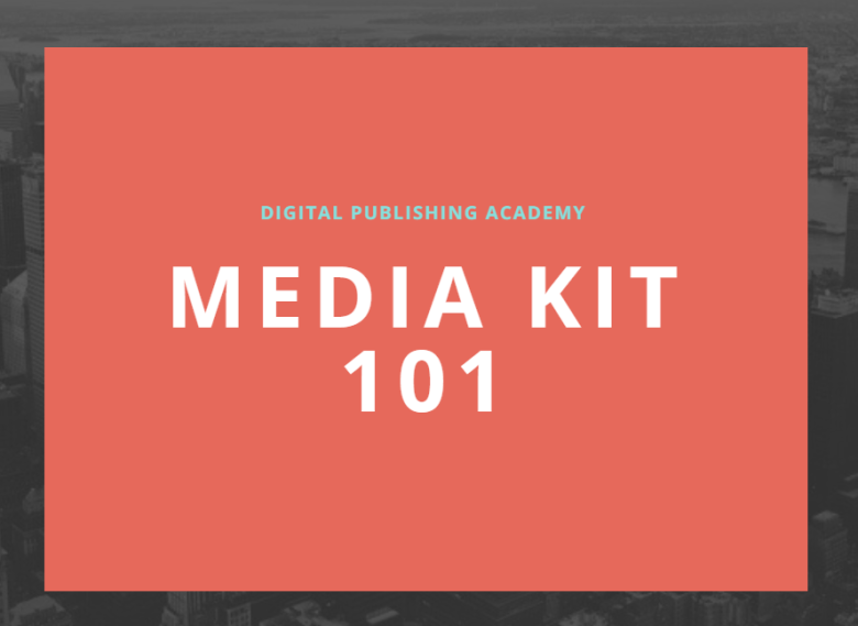 Presentation – media kit (8)