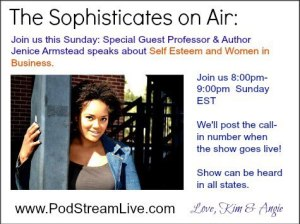 2013-04-24_thesophisticates100
