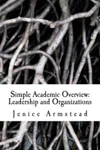 simple-academic-v3