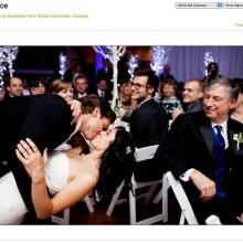 03 best toronto wedding photographer