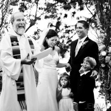 09 vancouver wedding photographer