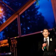 18 emotional wedding photos