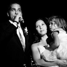 21 vancouver island wedding dancing