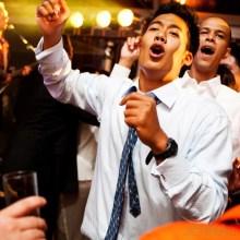 26 filipino wedding reception