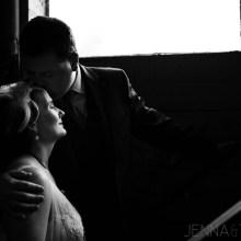 20 toronto wedding photographers