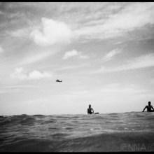 03 waikiki surfing beach photography