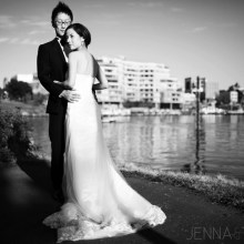 01 best victoria photographers