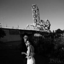 04 best victoria photographers