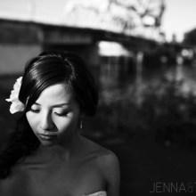 06 victoria wedding photographers