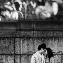08 victoria wedding photographers