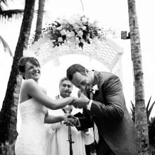 Moana-Surfrider-Waikiki-Wedding-04-