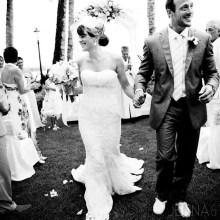 Moana-Surfrider-Waikiki-Wedding-08-