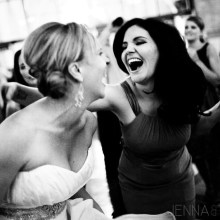Gritty-BW-Wedding-Photography03