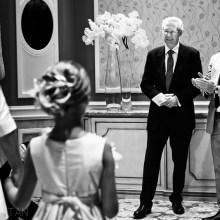 Wedding-Wynn-Las-Vegas_07