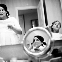 Wedding-Wynn-Las-Vegas_08