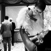 Wedding-Wynn-Las-Vegas_10