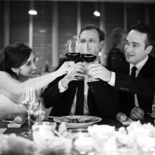 AGO Toronto Wedding Photos 10