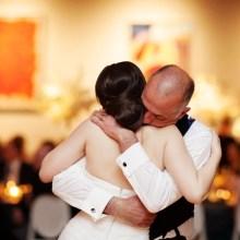 AGO Toronto Wedding Photos 18