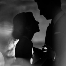 AGO Toronto Wedding Photos 19