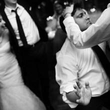 AGO Toronto Wedding Photos 31
