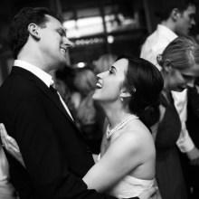 AGO Toronto Wedding Photos 33