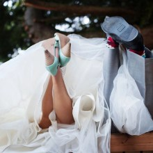 DIY-Farm-Wedding-01