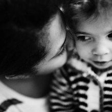 real-family-moments-photographed-03