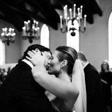 Kleinburg-Wedding-07