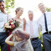 Kelowna Orchard Wedding 03