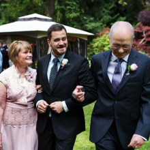 Thetis-Island-Wedding-Photos-03