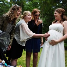 Thetis-Island-Wedding-Photos-15