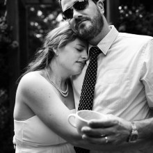 Thetis-Island-Wedding-Photos-20