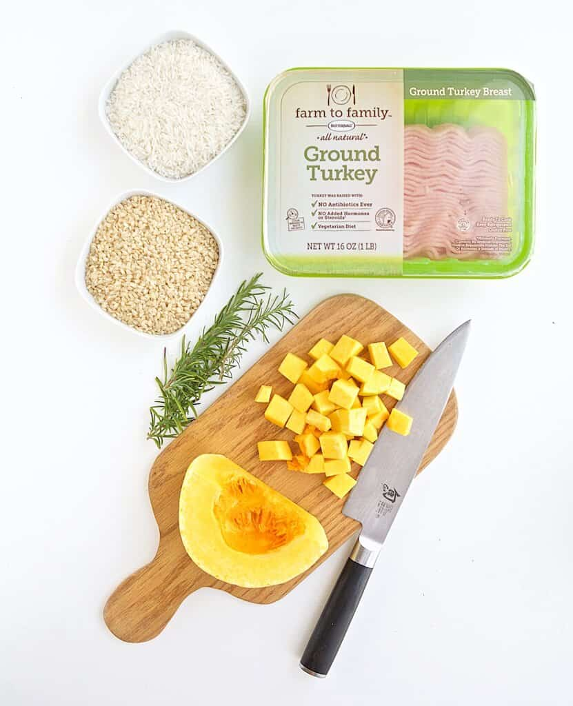 Phantasy Some Fall Ly Wesave It Bag Butterball Turkey Cooking Times Canada It Seems That Just Big Roasting A Whole Bird Is A Autumn Rice Bowl Make Healthy Easy Butterball Turkey Cooking Time nice food Butterball Turkey Cooking Time