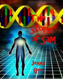The-Story-of-Sam-cover