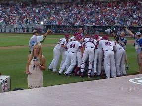 Omaha2012Jenn_Team